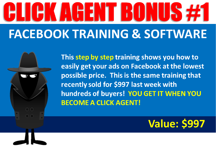 click-agent-bonus-1