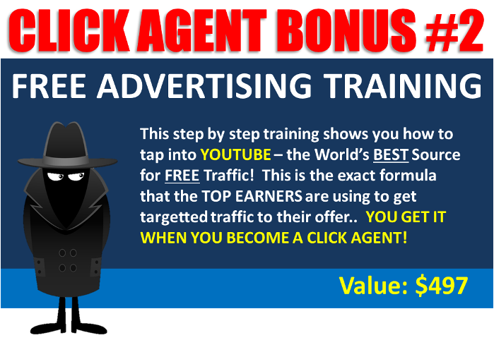 click-agent-bonus-2