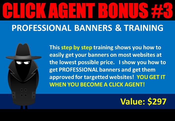 click-agent-bonus-3