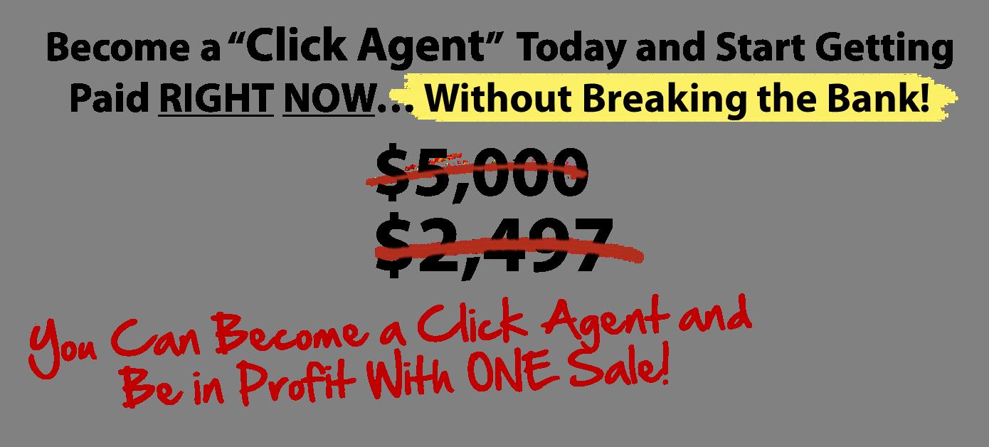 click-agent-fee2