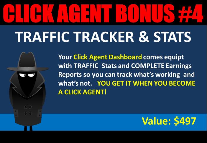 click-agent-bonus-4