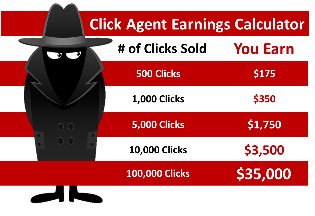 click-agent-earnings