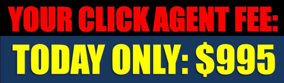 click-agent-fee